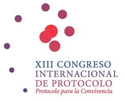 congreso_cadiz